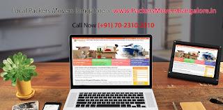 https://4.bp.blogspot.com/-AHEH7VirJLM/Vv98LxJyozI/AAAAAAAAMW4/Xffh-6buBHMyFsdaymHC9kQNe2W_e-lpQ/s320/packers%2Bmovers%2Bbangalore%2Bindia%2Blocal%2Bservice%2Bprovider.jpg