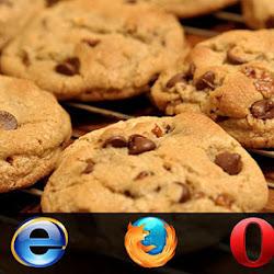 Что такое cookies (куки) и как их очистить?
