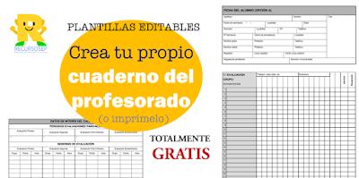 http://www.recursosep.com/2017/08/11/plantilla-editable-para-crear-el-cuaderno-del-tutor/