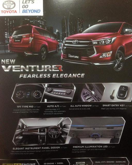New-Kijang-Innova-Venturer