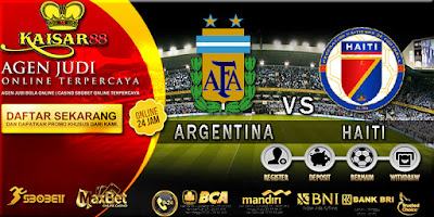 https://agenbolakaisar168.blogspot.com/2018/05/prediksi-bola-argentina-vs-haiti-30-mei-2018.html