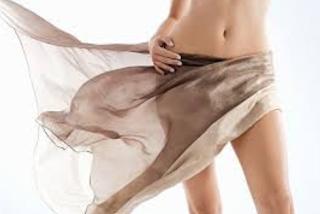 Tips mengatasi penyakit infeksi saluran kemih atau kelamin sakit