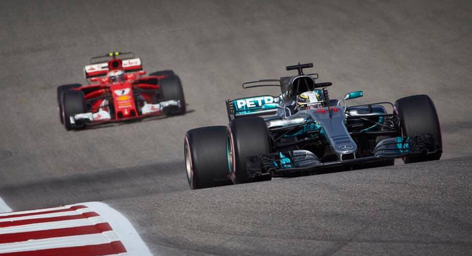 Hamilton-Wins-US-Grand-Prix-%2B%25281%2529.jpg