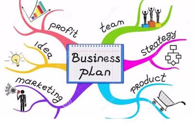 thế nào là chiến lược kinh doanh online hiệu quả