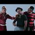 VIDEO:Osama Ft Aslay&,Podo-Homa:Download