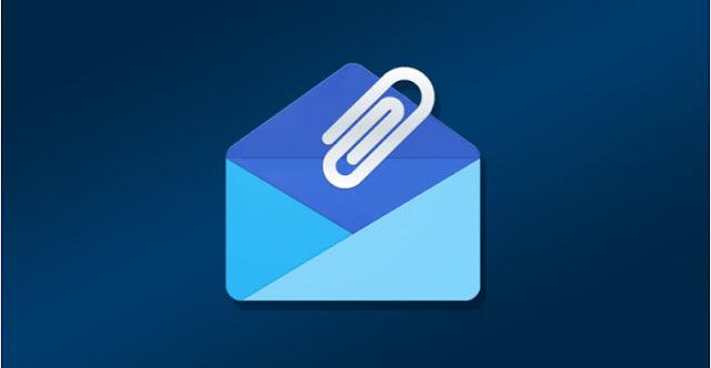 """Outlook trên nền Web chuẩn bị """"cấm cửa"""" thêm 38 loại file sau trong tệp đính kèm - CyberSec365.org"""