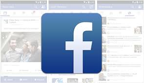 Facebook Just Launched An Awesome New Application..See Info