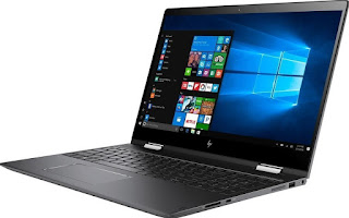 hp envy drivers for windows 10