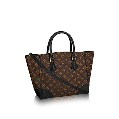 [Image: louis-vuitton-phenix-mm-monogram-canvas-...M41542.jpg]
