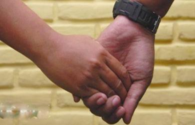 Kasi Satpol PP Digerebek Istrinya Saat Begituan dengan Staf BKPSDM