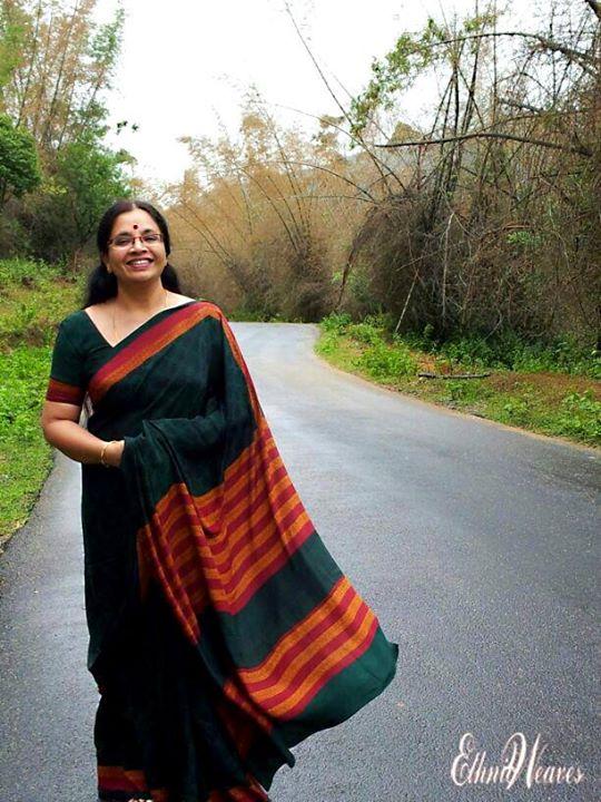 Bhagyalakshmi Dubbing Artist Photos| Malayalam Dubbing