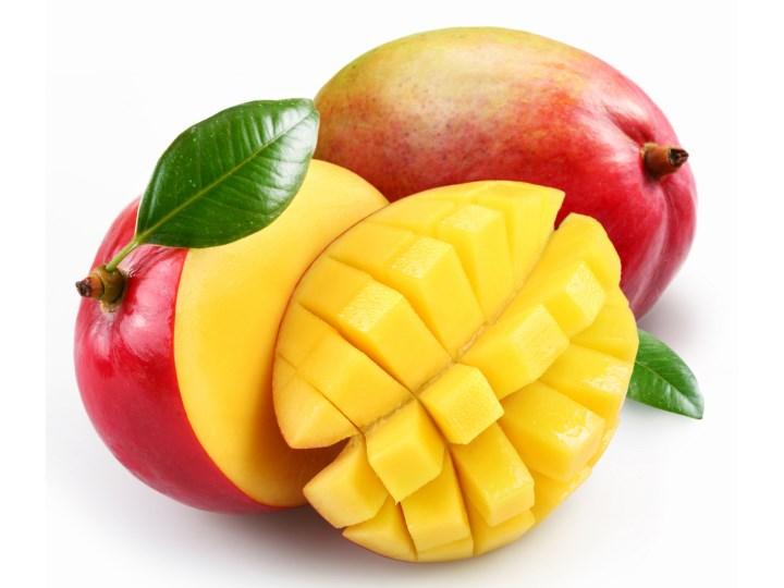 rezept tipp mango kokos creme creadiva schenken und. Black Bedroom Furniture Sets. Home Design Ideas