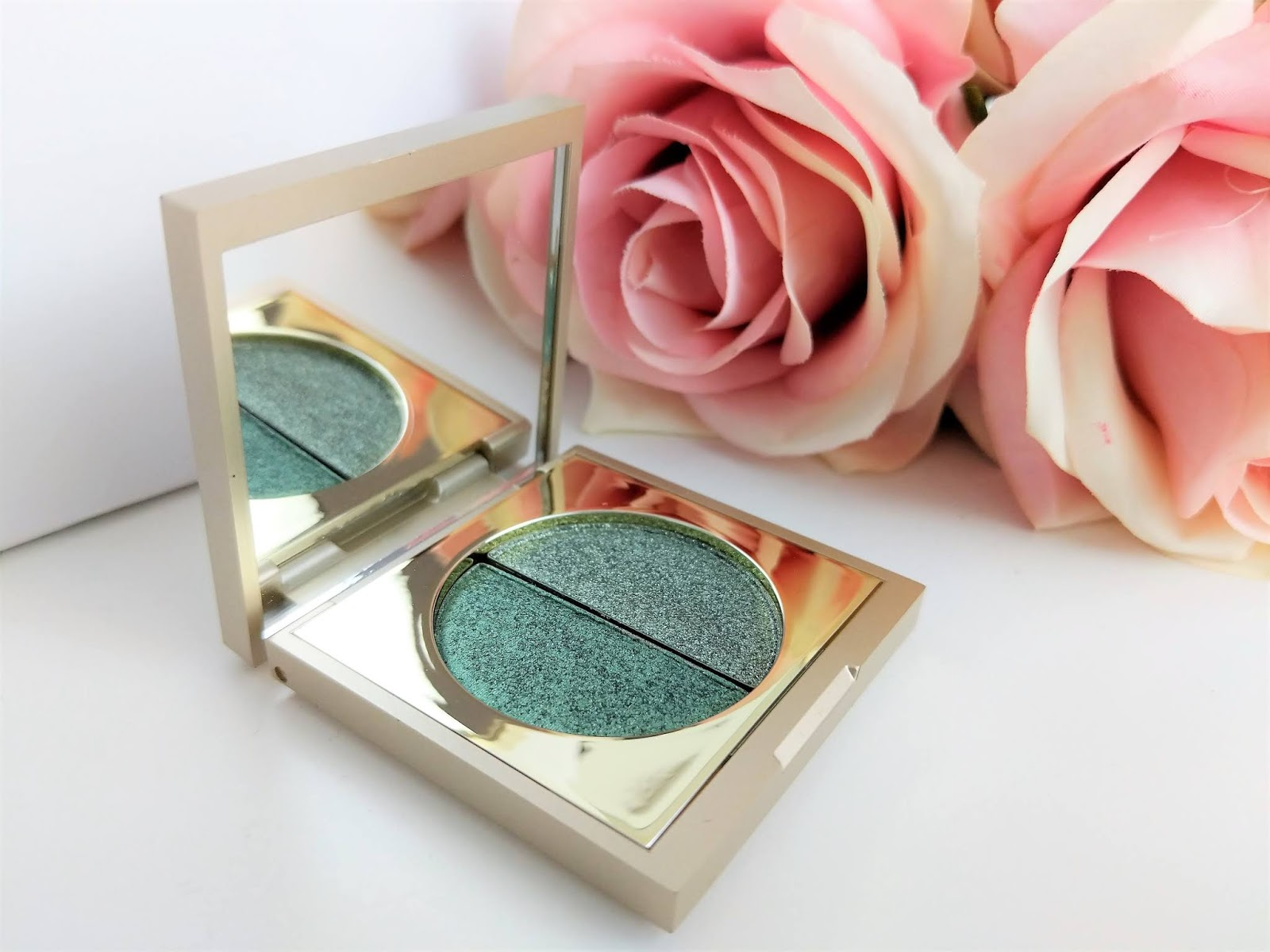 Stila_Vivid_and_Vibrant_Jade_Duo_Eyeshadow