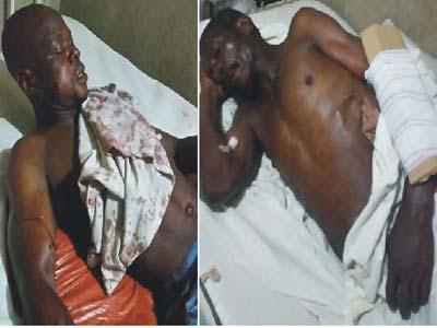 fulani attack ekiti state