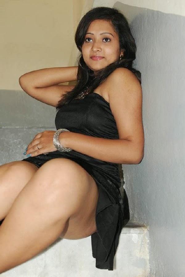 Punjabi Cute Girl Wallpaper Indian Beauties Trisha Junior