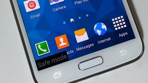 """dilema semacam ini biasa terjadi pada banyak perangkat android ibarat perangkat yang ka 7 Cara Mengatasi """"Sayangnya, Pesan Telah Berhenti"""""""