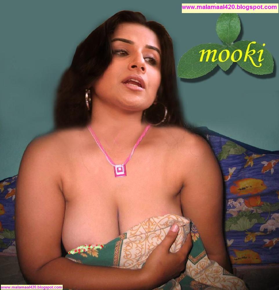 Sexy photo muslim-2647