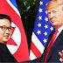 «Ιστορική» συμφωνία Βόρειας Κορέας-ΗΠΑ: Μεγάλη αλλαγή υποσχέθηκε ο Κιμ