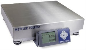 international weighing review mettler toledo switzerland mettler toledo now offers a new affordable family of shipping scales the bc scales the bc scales provide superior