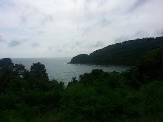 Relax Bay - Karon Phuket