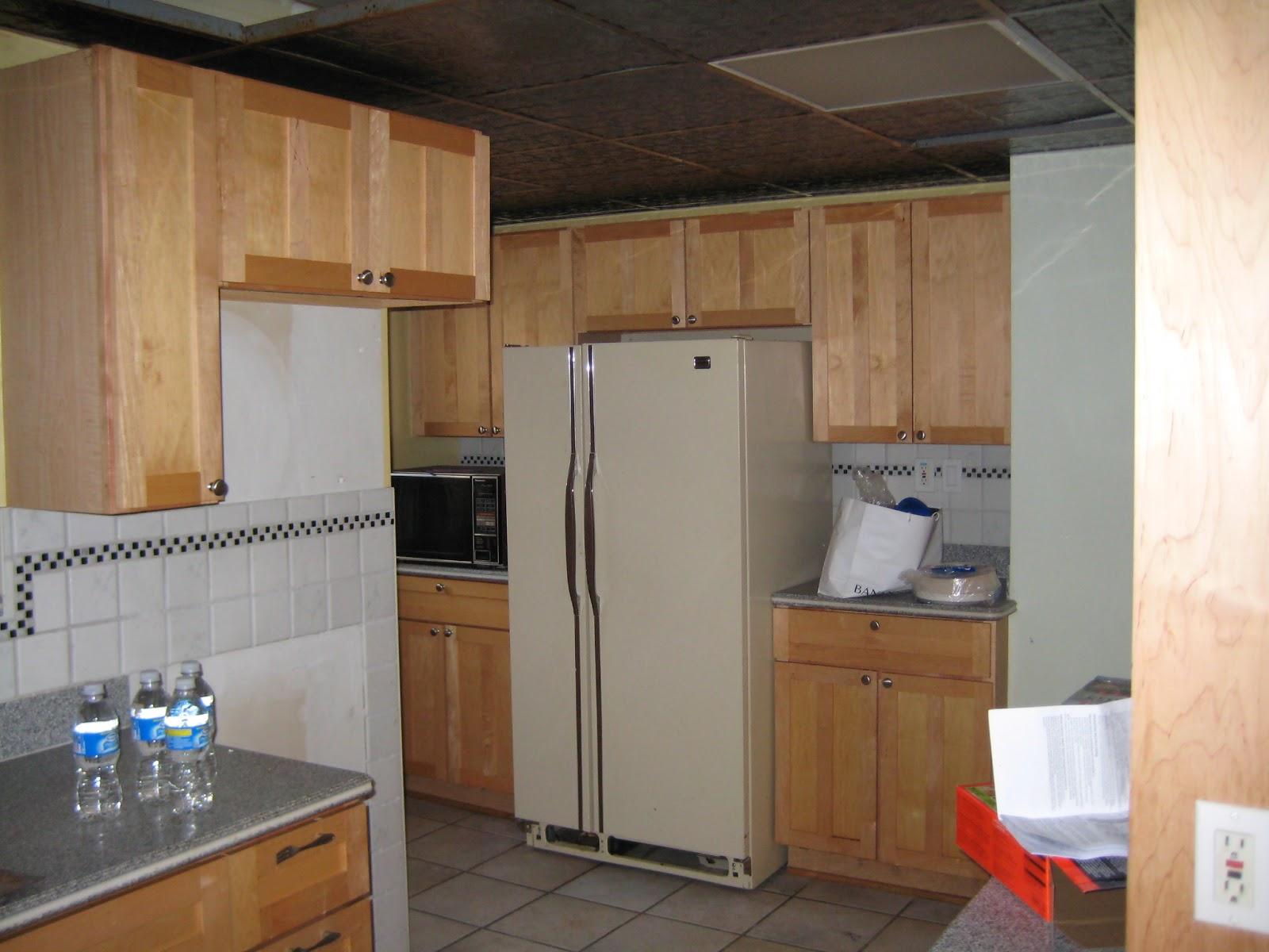 Kitchen Remodeling Birmingham Mi Sheer Curtains Prestige Construction