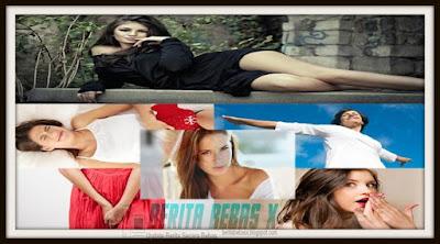 mitos wanita, Sehat, Wanita, Penelitian, perihal tubuh wanita, Berita Bebas, Ulasan Berita, siklus menstruasi,