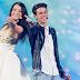 São Marino: SMRTV poderá retirar-se do concurso devido ao novo modelo de votação