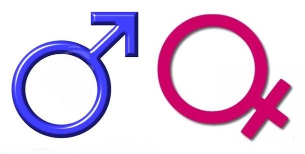Estereotipos De La Mujer: Julio 2013
