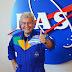 Em ministério, astronauta vai comandar 63 universidades federais