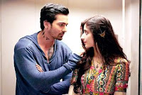 Sanam Teri Kasam Budget & Box Office Collections
