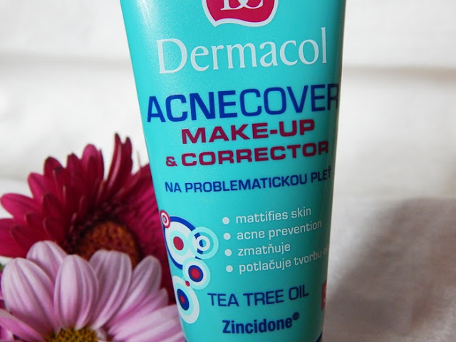 Kryjace-i-antybakteryjne-dzialanie-Dermacolu-acnecover