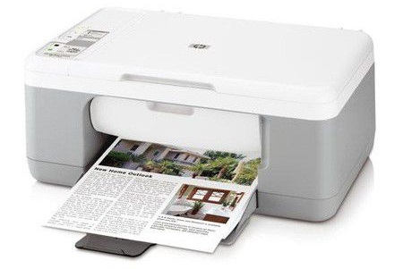 F2280 HP DESKJET WINDOWS 7 64 DRIVER