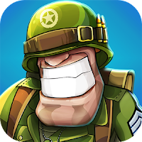 Download Call of Victory Apk Mod