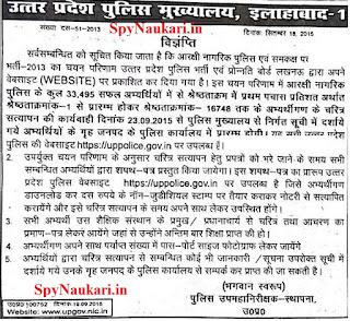 Rajasthan Police Recruitment 2013 2014.html | Autos Weblog