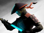 Shadow Fight 3 MOD APK v1.0.1 + OBB Data Terbaru 2017