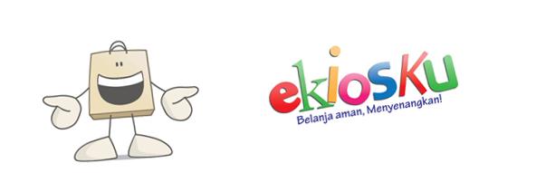 Mengenal Ekiosku.com siteus jual beli online aman menyenangkan