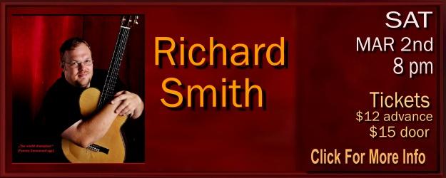 http://www.whitehorseblackmountain.com/2019/02/richard-smith-saturday-march-2nd-2019.html