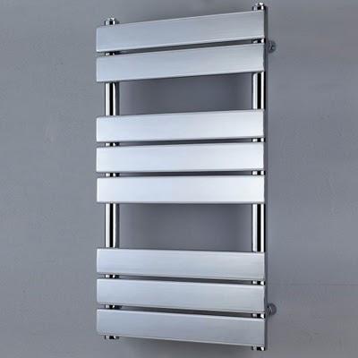 Badkamer Radiator Vermogen.Badkamer Radiator De Ideale Verwarming Voor Uw Badkamer Radiator Blog