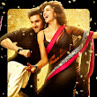 'Yeh Jawaani Hai Deewani' earn ₹192.86 crore after 12 days!!!!!!!!!!!!!!!!!!
