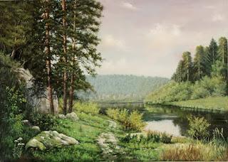 lagos-animales-paisajes