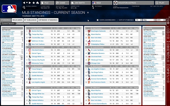 out-of-the-park-baseball-16-pc-screenshot-www.ovagames.com-1