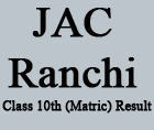 jac 10th result 2016 jac.nic.in maritc exam-result of jharkhand board