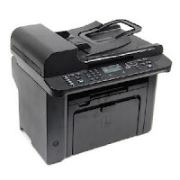 HP Laserjet Pro 400 MFP M425dn Driver Support