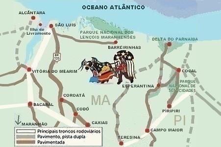 Maranhão-2-Campingnatural