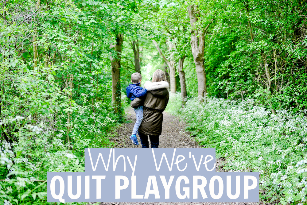 playgroup loneliness, friendly playgroups