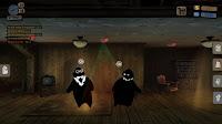 Beholder: Complete Edition Game Screenshot 19