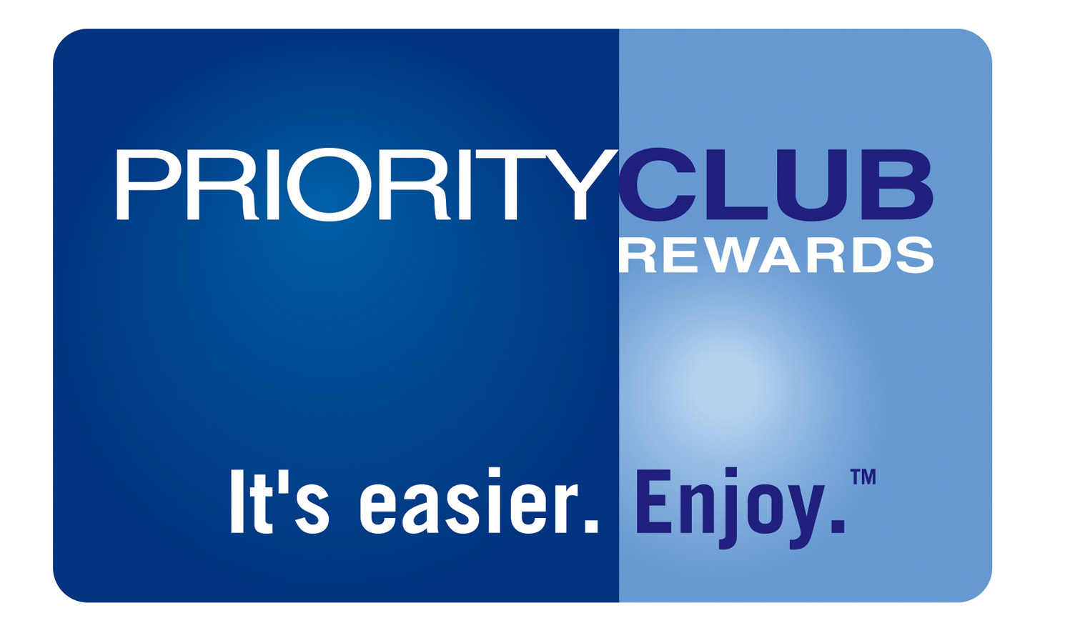 Priority Rewards Credit Card 1 Priority Rewards Business Credit Card 1 With the Priority Rewards Credit Card, you can earn CashPoints 2 for everyday purchases, and your CashPoints don't expire as long as you make purchases with your card or redeem at least once every 24 months.