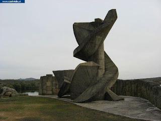 Albufeira, Barragem de Póvoa e Meadas de Castelo de Vide, Portugal (Fish)
