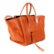 531f3436f423 Celine Handbags may be the stand-out