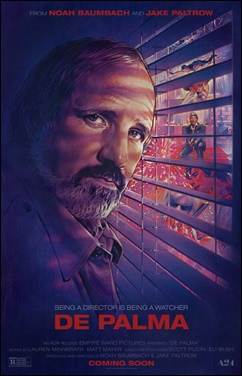 Download De Palma